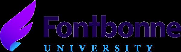 Fontbone University
