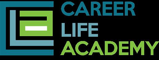 Career Life Academy