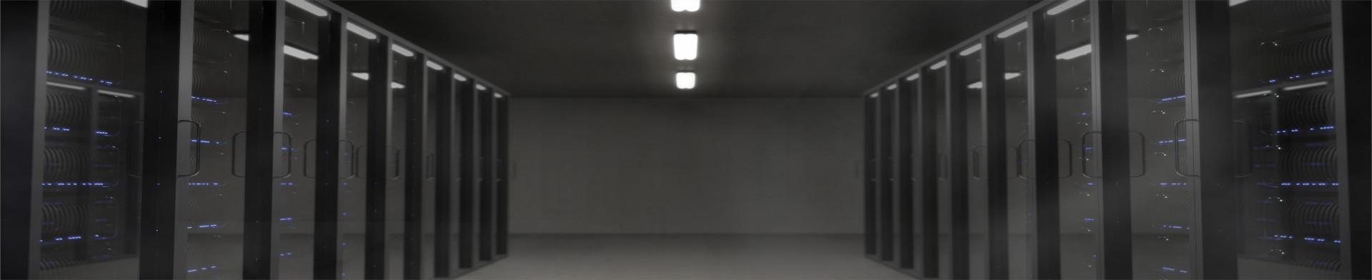 Database Administrator Banner